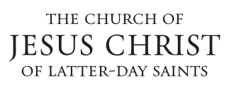 Logo_of_the_Church_of_Jesus_Christ_of_Latter-day_Saints