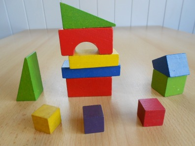 building-blocks-717309_1920