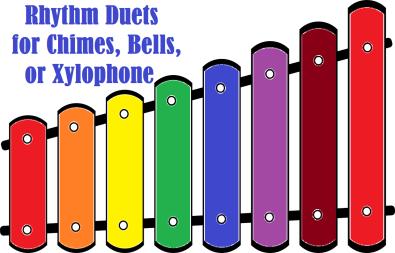 xylophone-43574_1280